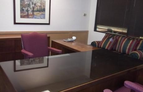 office-Jan15th